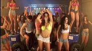 Jay Santos - Caliente ( Official Video )