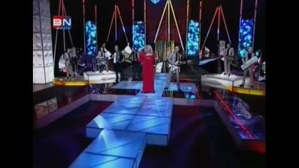 Vesna Zmijanac - Nevera moja - (TV BN)