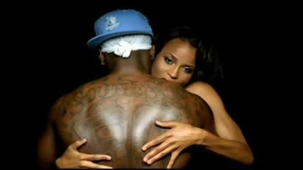 Ciara Feat. 50 cent - Cant Leave Em Alone