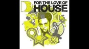 The BeSt House Music Part 3