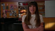 Make You Feel My Love - Glee Style (season 5 episode 3)