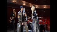 Michael Kiske & Amanda Somerville - Silence