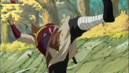 Fairy Tail 102 - Високо качество - Eng Sub