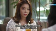[eng sub] You're All Surrounded E11