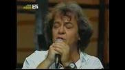 Giannis Parios - Den Tha Ksanagapiso.avi