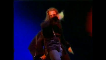 Rob Zombie - Superbeast