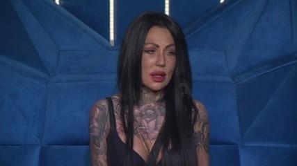 Никита и обидата от шегата – Big Brother: Most Wanted 2018