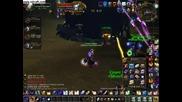 Resonancewow Boss killing in Px1