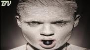 ««»» Techno ««»» Victor Calderone - Skin ( Original Mix)