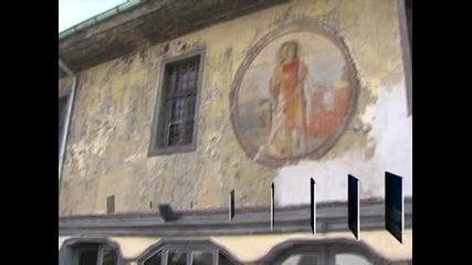 """Обраха най-старата църква в Пловдив, """"Света неделя"""""""