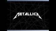 Metallica - One ( Текст,  Lyrics,  Караоке)