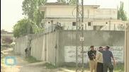 Lawyer for Pakistan Doctor Who Helped CIA Find Bin Laden Shot Dead