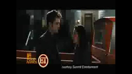 Twilight - First 15 Seconds of New Moon the Movie =3.avi