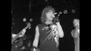 Brazen Abbot Feat Joe Lynn Turner - Love Is on Our Side