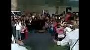 evangelizacia v ihtiman 14.05.2011