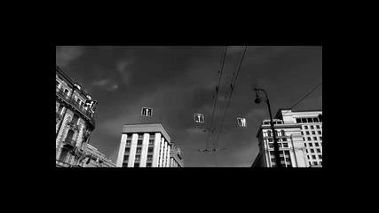 Тимати - Я буду ждать(превод)