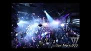 Hot Club Music! Koba ft.victor Dacoff - Better Life