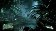 Crysis 3 - Trailer -- Official 2013