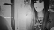 Demi Lovato - So pretty,so smart