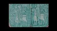 Митологични Създания В Българското Изкуство