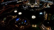 Dubais Nights