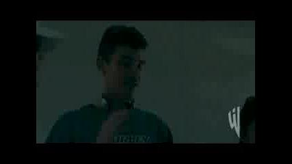 Дарфур Сега! (Trailer)