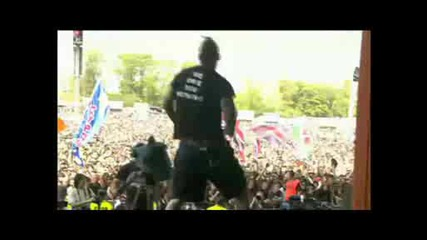 Down - Hail The Leaf (downloadfestival09)