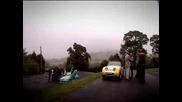 Top Gear - Гъзарския Tuning Срещу Старата Школа
