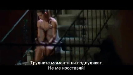 The Script - For The First Time (prevod)