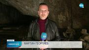 Новините на NOVA (08.04.2021 - централна емисия)