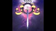 Toto - Angela