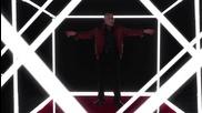« Превод! » Pitbull ft. Jencarlos - Tu Cuerpo [ Official Music Video ]