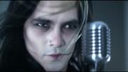 Carmeria - Carpe Noctem // Official Video