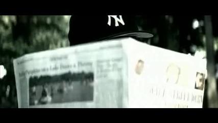 50 Cent & Akon - Still Kill Hq