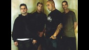 Staind - Its Been A While