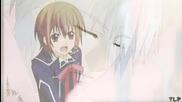 [ Hq ] Zero and Yuuki - Losing You