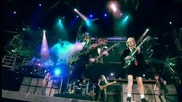 Acdc 2001 full concert Stiff Upper Lip [ 1 ]