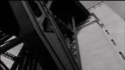 Pet Shop Boys - So Hard (extended Version) Original Music Video © 1990