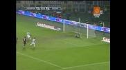 14.12 Ювентус - Милан 4:2 Дел Пиеро гол