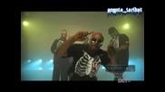 NEW! Three 6 Mafia - Lolli Lolli (Pop That Body) Version 2 (ВИСОКО КАЧЕСТВО)