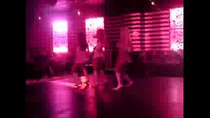 Balet Elektra Na Mis Kyrdjali.mp4