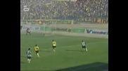 Локо Пловдив Се Подигра С Ботев - 4:0