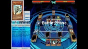 Ygopro epic tag duel