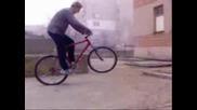 Bike Trial Kz