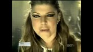 Nelly Ft. Fergie - Party People(prevod)