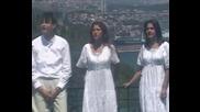 Ibrahim Tatlises - Bir Kulunu Cok bg subs