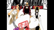 Bleach manga 517 [bg subs]*hq