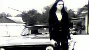 ~damon and Elena - so Sweet {vampire Diaries} ~!
