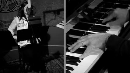 Великолепна! Demi Lovato - In Case (official Studio Recording) 2014