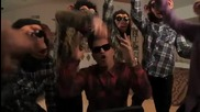 Bruno Mars - The Lazy Song {official music video}